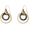 Ann Taylor - Earrings -