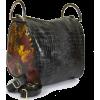 anteros202006C - Hand bag - $347.53