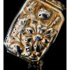 #antique #bracelet #hinged #Victorian - Braccioletti - $79.00  ~ 67.85€