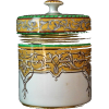 #antique #french #jar #home - Uncategorized - $249.00