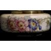 #antique #jardiniere #homedecor - Uncategorized - $399.00  ~ 342.70€