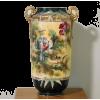 #antique #vintage #homedecor #vase - Uncategorized - $799.00