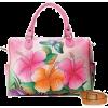 anushka bag - Torbice -