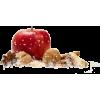 apple - Živila -