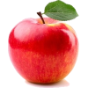 apple - Uncategorized -