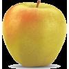 apple - Fruit -