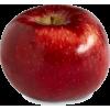 apple - Frutta -