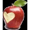 apples - Food -
