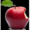apples - フード -