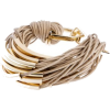 Armani - Bracelets -