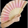 arms with fan - Uncategorized -