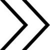 arrow - Rascunhos -
