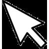 arrow - Artikel -
