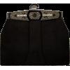 art deco clutch - Clutch bags -