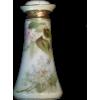 #artdeco #german #porcelain #vintage - Uncategorized - $79.50  ~ 68.28€