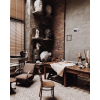 artist studio photo - Uncategorized -