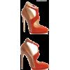 asdf - Classic shoes & Pumps -