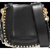 asdrftgh - Hand bag -