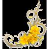 asia12 (flowers) - Plants -