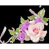 asia12 (flowers) - Rośliny -