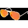 Asos/rayban - Sunčane naočale -