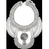 Asos - Halsketten -