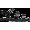 Asos - Sandals -