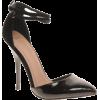 asos - Shoes -
