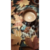 autumn - Background -