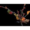 autumn - Items -