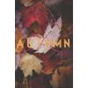 autumn - Natur -