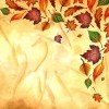 autumn background - Tła -