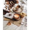 autumn interior photo - Uncategorized -