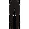 avani pants pretty little thing - Capri & Cropped -