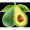 avocado - Namirnice -