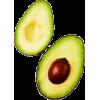 avokado - Frutta -