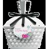 avon Fragrances - Parfemi -