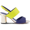 azura sandals - Sandale -