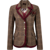 b05135cd053b2e9 - Jacket - coats -