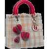 b7c93f8195 - Hand bag -