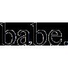 babe love text - Uncategorized -