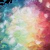 background - Uncategorized -