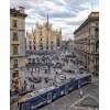 background city - Edifici -