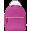 backpack - Backpacks -