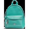 backpack - Ruksaci -
