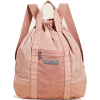 backpacks,fashion,holidaygifts - Backpacks - $120.00