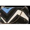 bag,fashion,women - Hand bag - $645.00