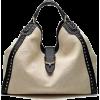 bag1 - Hand bag -