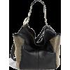 bag2 - メッセンジャーバッグ -
