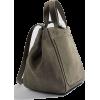 bag3 - Bolsas de tiro -